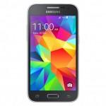 Spesifikasi Samsung Galaxy Win 2, Resmi Dijual Seharga Rp 3 Jutaan