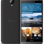Spesifikasi HTC One E9+, Muncul Di Situs HTC China Dengan Spesifikasi Lengkap