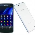 Harga Spesifikasi Panasonic Eluga U2, Android Lollipop Quad Core