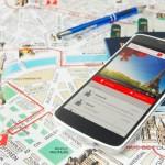 Spesifikasi Icon Q5.5, Smartphone Asli Besutan Negeri Paman Sam Seharga Rp 2,6 Jutaan