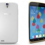 Spesifikasi InFocus M320e, Produk Smartphone Pertama InFocus Resmi Masuk Indonesia