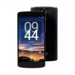 Spesifikasi Kingzone Z1, Smartphone Tipis Harga 2 Jutaan