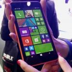 Spesifikasi Lumia 640 XL, Resmi Buka Pre Order Seharga Rp 3 Jutaan