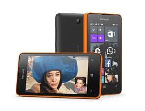 Microsoft-Lumia-430-Dual-SIM