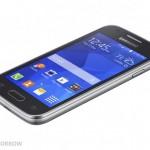 Samsung Galaxy Ace 4 Akhirnya Resmi Dijual Di Indonesia Seharga Rp 1,3 Jutaan