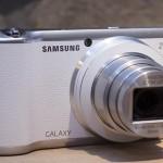 Spesifikasi Samsung Galaxy Camera 2, Cameraphone Canggih Minus Kamera Depan