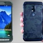 Spesifikasi Samsung Galaxy S6 Active, Smartphone Mewah Berspesifikasi Gahar