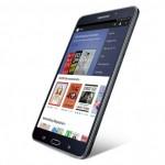 Samsung Galaxy Tab 3V, Resmi Masuk Pasar Indonesia Dengan Harga Rp 1 Jutaan
