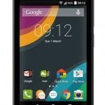 Spesifikasi Acer Liquid Z220, Smartphone Android Lollipop