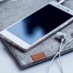 Harga dan Spesifikasi Oppo R1x, Smartphone Octa Core 5 Inci