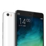 Spesifikasi Xiaomi Mi Note Plus, Smartphone Berprosesorkan Snapdragon 810