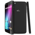 Spesifikasi Wiko Lenny, Smartphone 5 Inchi 900 Ribuan