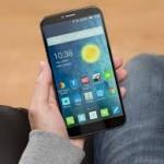 Spesifikasi Alcatel OneTouch Hero 2 Plus, Smartphone Cyanogen OS 11 Harga 3 Jutaan
