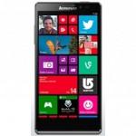 Garap Proyek Smartphone Terbaru, Microsoft Resmi Gandeng Lenovo