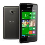 Spesifikasi Acer Liquid M220, Smartphone Windows Phone Harga 1,1 Jutaan