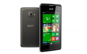 spesifikasi dan harga Acer Liquid M220