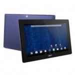 Spesifikasi Acer Iconia Tab 10 A3-A30, Tablet Lollipop Penunjang Pendidikan