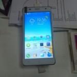 Spesifikasi Advan Star Note S55, Ponsel 5,5 Inci Harga 1,4 Jutaan