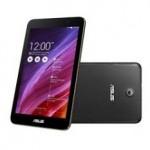 Spesifikasi Asus Memo Pad 7, Tablet 4G 7 Inci Harga 2 jutaan