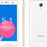 Spesifikasi Bluboo C100, Smartphone Dengan Julukan 4G Killer Resmi Dirilis Seharga Satu Jutaan