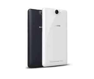 Bluboo-X550-300x254