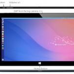 Spesifikasi Cube i7-CM, Hadirkan Sistem Operasi Linux Seharga Rp 5,1 Juta