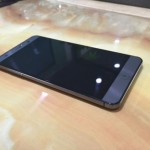 Spesifikasi Elephone P7000, Smartphone Premium Dengan RAM 3GB Seharga Rp 2,5 Jutaan Saja
