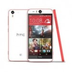 Spesifikasi HTC Desire Eye, Ponsel Lollipop Pro Selfie