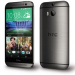 Spesifikasi HTC One M8s, Varian Downgrade Dari HTC One M8