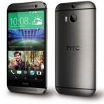 Spesifikasi HTC One M8s, Varian Downgrade Dari HTC One M8