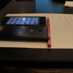 Spesifikasi Haier G3, Smartphone Entry-Level Dengan Chipset Snapdragon 410 dan OS Lollipop