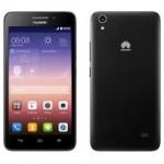 Spesifikasi Huawei Alek 4G, Ponsel 4G LTE 2 Jutaan