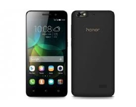 Huawei-Honor-4C-Play