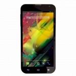 Spesifikasi IMO Hero, Smartphone Entry-Level Pesaing Android One