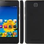 Spesifikasi Lenovo A1900, Smartphone Entry-Level Dibawah Rp 1 Jutaan Mengusung Prosesor Quad Core