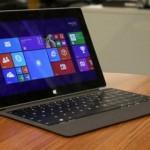 Spesifikasi Microsoft Surface 3, Tablet Mid-End Dengan Varian RAM 4GB Seharga Rp 6 Jutaan