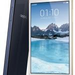 Spesifikasi Oppo A31, Smartphone Terbaru Oppo Dengan Fitur LTE dan Kamera Selfie