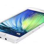 Spesifikasi Samsung Galaxy A8, Dikabarkan Mulai Digarap Dengan Mengusung Spesifikasi Sekelas A7