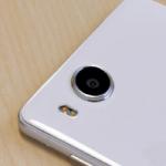 Vivo Xshot 3S, Spesifikasi Smartphone Octa Core dengan RAM 4GB
