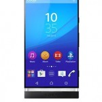 Sony Xperia P2, Spesifikasi Smartphone Android Lollipop Octa Core