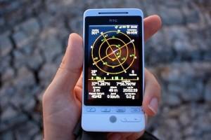 5 Aplikasi GPS Terbaik Pada Android