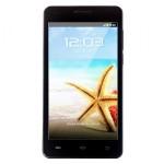Spesifikasi Advan Vandroid S50, Smartphone Entry-Level Dengan Fitur Lengkap