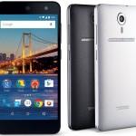 Spesifikasi Android One 4G, Resmi Dirilis Di Negara Turki Dengan Desain Mewah