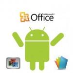 Cara Menggunakan Office Di Android