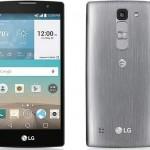 Spesifikasi LG Escape 2, Smartphone Kelas Menengah Berfitur Unggul
