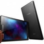 Spesifikasi Lenovo Tab 2 A7-30, Tablet Murah Seharga Rp 1,3 Jutaan