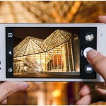 Spesifikasi Oppo Neo 5s, Diam-Diam Mulai Diperkenalkan Mengusung Jaringan 4G LTE