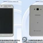 Spesifikasi Samsung Galaxy J5, Smartphone Android Lollipop 4G LTE