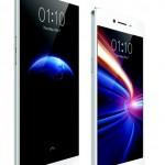 Spesifikasi Oppo R7 Plus, Smartphone 4G LTE Octa Core 64Bit