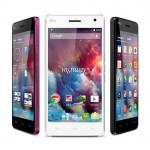 Spesifikasi Wiko Highway 4G, Smartphone Berkemampuan Jalankan Berbagai Game HD